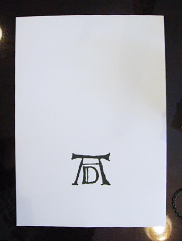 アルブレヒト・デューラーの画像 p1_3