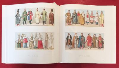 世界の服飾1民族衣装/中ページ2.jpg