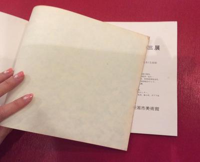 田島征彦田島征三展汚損状態.jpg