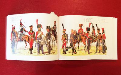 華麗なるナポレオン軍の軍服/中ページ1.jpg