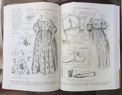 貴婦人のドレスデザイン1730〜1930中ページ1.jpg