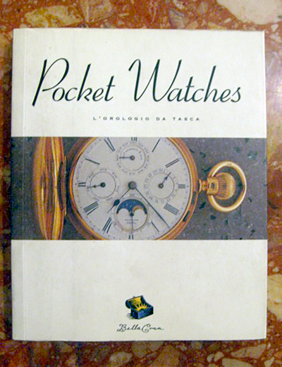 Pocket Watches.jpg