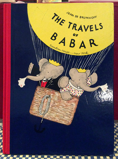 THE TRAVELS OF BABAR.jpg