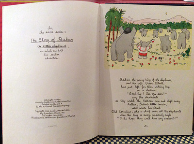 THE TRAVELS OF BABAR2.jpg